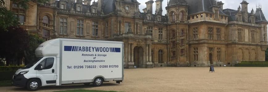 Abbeywood Removals Commercial