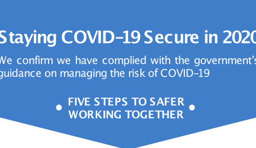 covid-19 featured image